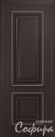 Двери Profil Doors Серия 27u