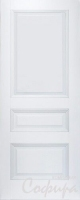 Двери Profil Doors Серия 66u