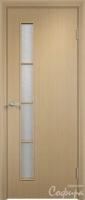 Двери Verda ПО С14