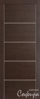 Двери Profil Doors Серия 7z