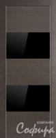 Двери Profil Doors Серия 10z