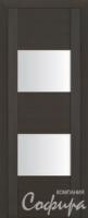 Двери Profil Doors Серия 21x - Модерн